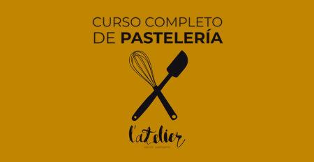 curso-completo-pasteleria