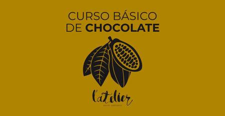 curso_basico-chocolate