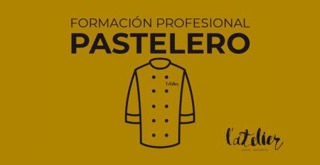 curso_formacion-profesional-pastelero