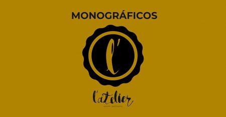 curso_monograficos