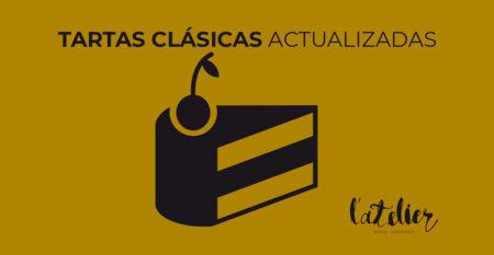 curso_tartas-clasicas-actualizadas