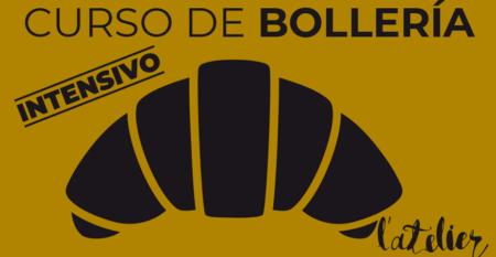 curso-bolleria