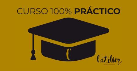 curso_100x100-practico
