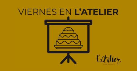 curso_viernes-en-l-atelier