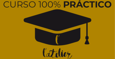 practico_100x100