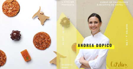 andrea-dopico_amenities