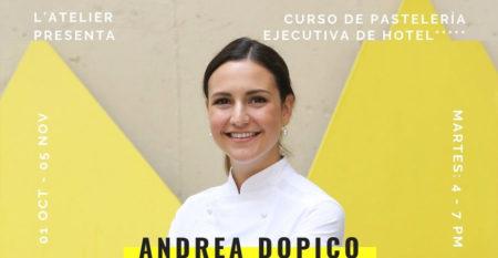 andrea-dopico_pasteleria-hotel