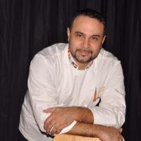 Fabio-Donatonne