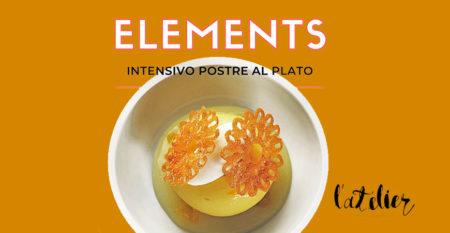 l-atelier-barcelona-curso-elements-andrea-dopico-enero-2020