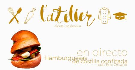 clase-online-burger-costillas