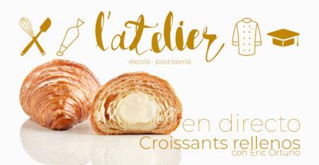 clase-online-croissant-rellenos