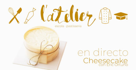 clase-online-cheesecake-latelier