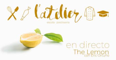 clase-online-the-lemon