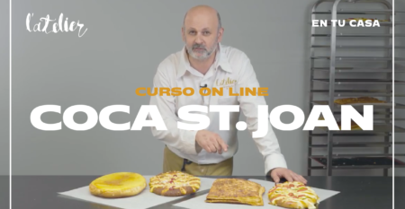 clase-online-coca-sant-joan-v