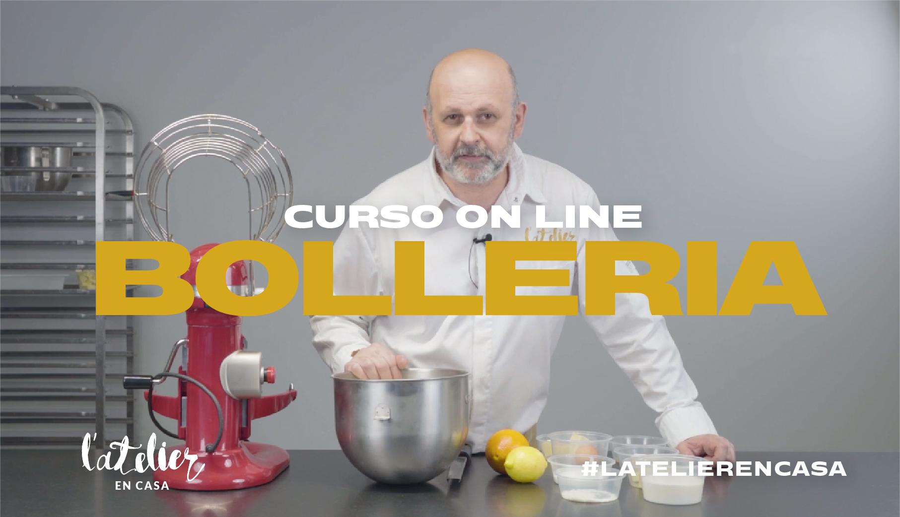 curso-online-bolleria-l-atelier-barcelona